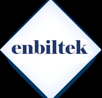 ENBILTEK
