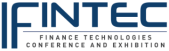 IFINTEC Finance Technologies Conference & Exhibition - 09-10 May 2017 , Istanbul - Turkey